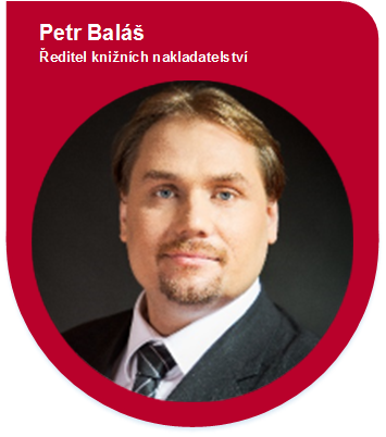 Petr Baláš