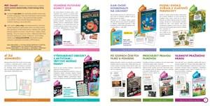 KKF katalog LETO 2020_web_02.jpg