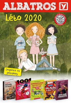 KMC Leto 2020_str01.jpg