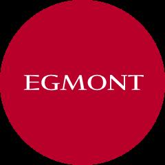 Knižní klub Egmont