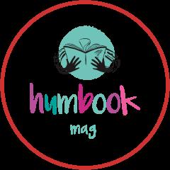 Humbook mag