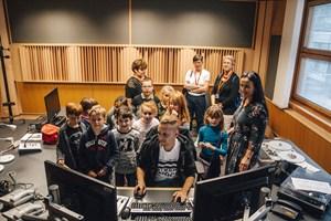 Rádio Junior_5.jpg