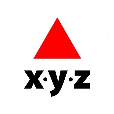 Výsledek obrázku pro nakladatelství XYZ