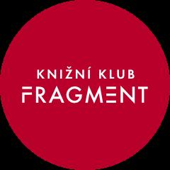 Knižní klub Fragment
