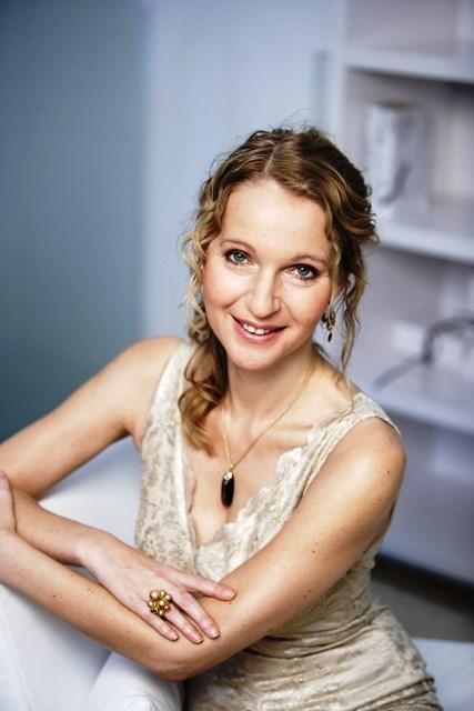 Irena Obermannová.jpg