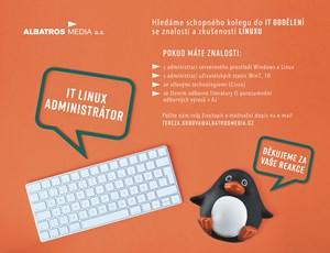 inzerat-IT-LINUX.jpg