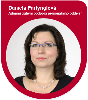 Daniela Partynglová