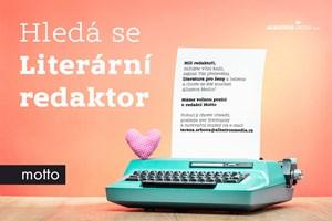 inzerat-LiterarniRedaktor.jpg