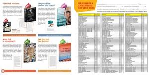 KKF katalog LETO 2020_web_12.jpg