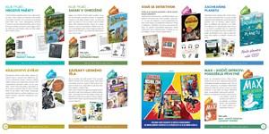 KKF katalog LETO 2020_web_07.jpg
