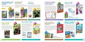KKF katalog LETO 2020_web_10.jpg