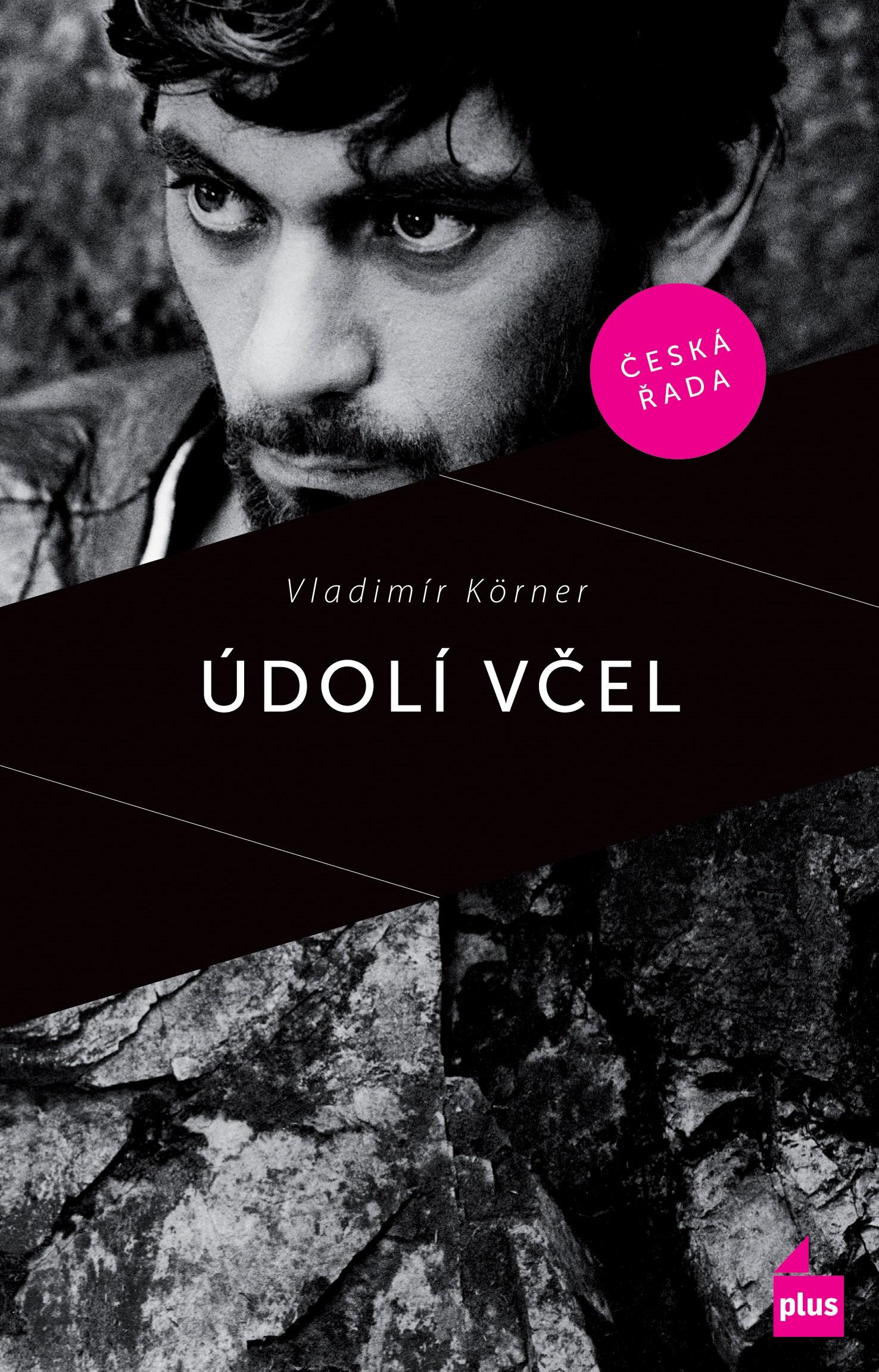 Údolí včel   Vladimír Körner