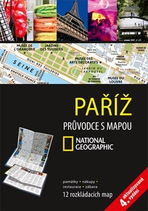 Paříž |