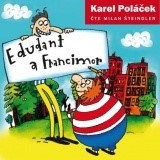 Edudant a Francimor CD | Karel Poláček