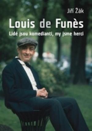 Louis de Funes - KMa