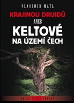 Krajinou druidů: Keltové na území Čech