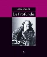 De Profundis | Oscar Wilde