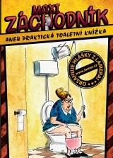 Maxi Záchodník