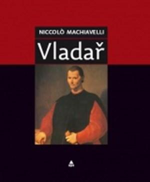 Vladař | Nicolló Machiavelli