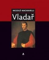 Vladař   Nicolló Machiavelli