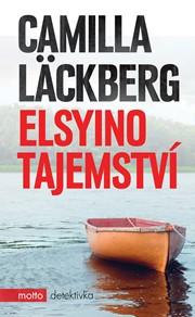 Patrik vystřídá svou ženou Eriku na rodičovské dovolené, aby mohla pracovat na své další knize. Záhy ale zjistí, jak je pro něj těžké nezapojovat se do vyšetřování. Zvlášť když se najde mrtvola učitele dějepisu na penzi, kterého Erika před časem navštívila.
