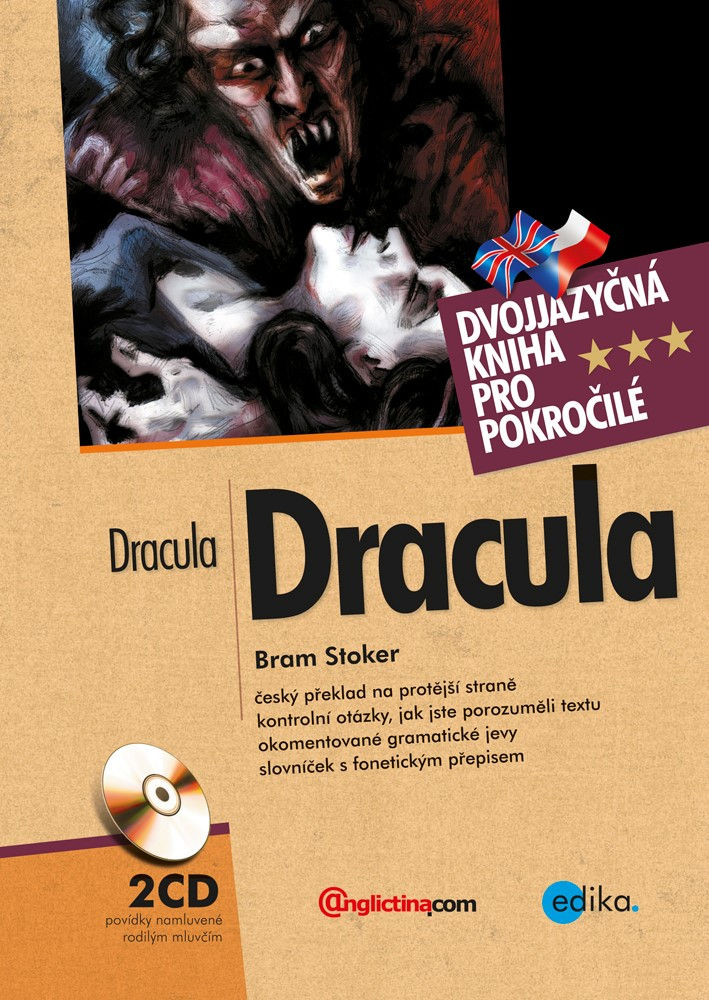 Dracula |