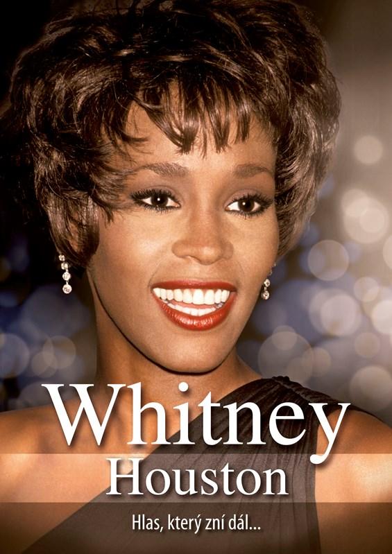 Whitney Houston | Luboš Nečas