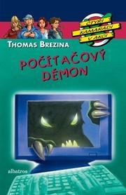 Počítačový démon