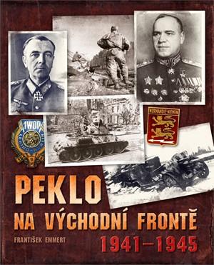 Peklo na východní frontě