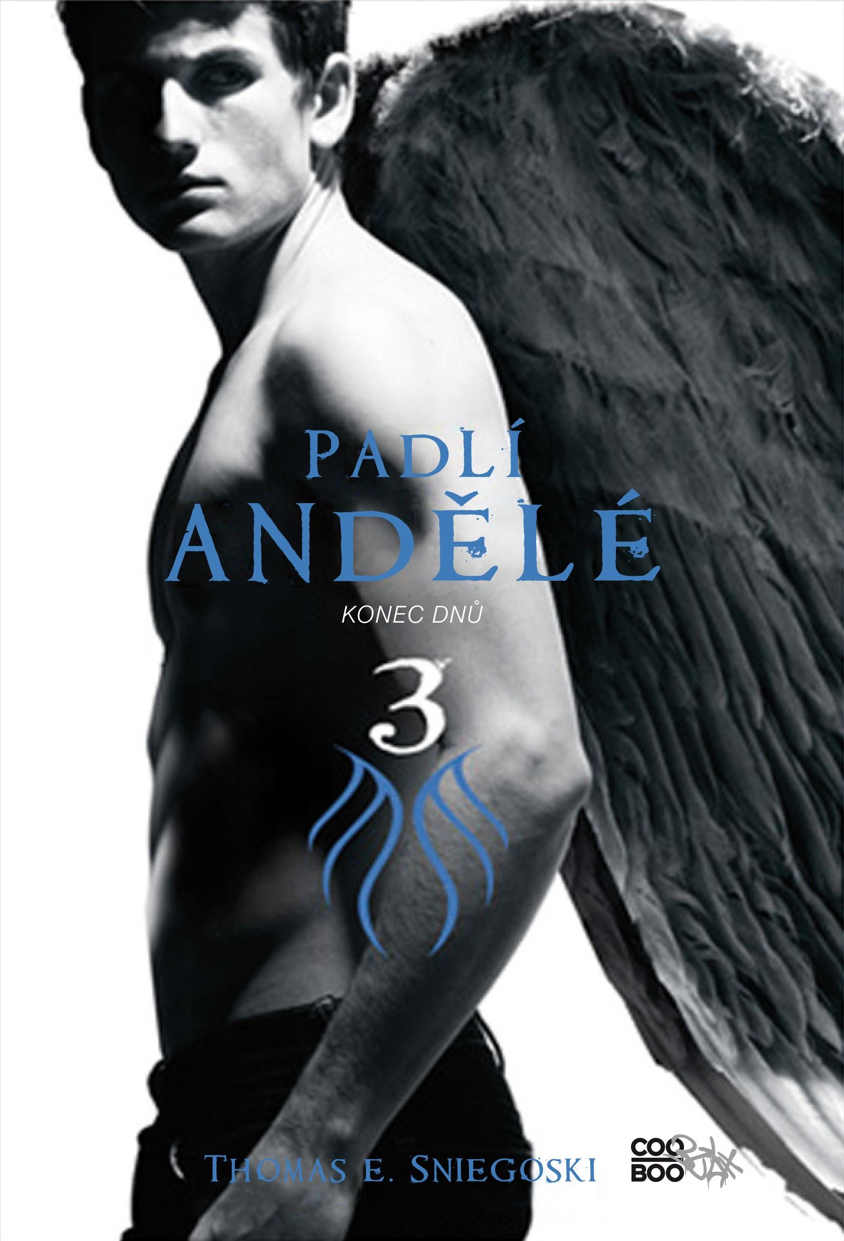 padlý anděl seznamka 3ds seznamovací hry anglicky