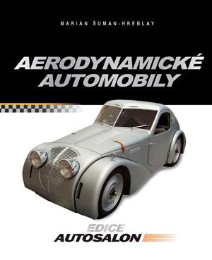 Aerodynamické automobily