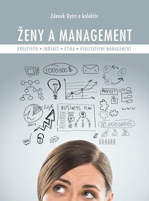 Ženy a management | Zdenek Dytrt