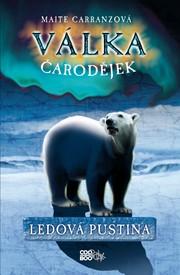 Válka čarodějek - Ledová pustina