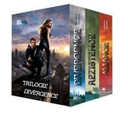 Divergence BOX