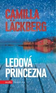 V přímořském městečku Fjällbacka je nalezena ve vaně mrtvá žena. Smrt této krásné, bohaté a tajemstvím obklopené ženy zasáhne i její dávnou přítelkyni z dětství, spisovatelku Ericu Falckovou. Tragická smrt Alexandry je nejdříve označována za sebevraždu, záhy je však prokázáno, že šlo o vraždu. Erica proto pomáhá ve vyšetřování místnímu detektivovi Patriku Hedströmovi. Pátráním po pravdě v tajuplné minulosti Alexandry se odhalí skutečnosti, které měly raději zůstat zahaleny.