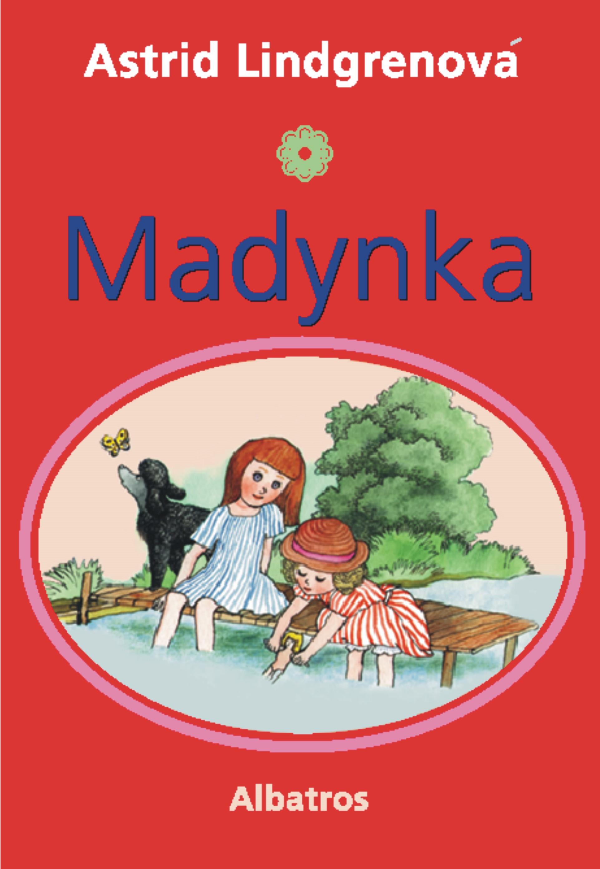 Madynka