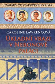 Úkladní vrazi v Neronově paláci