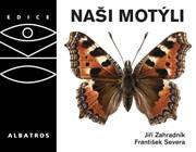 Naši motýli