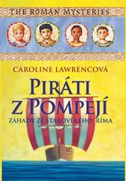Piráti z Pompeji