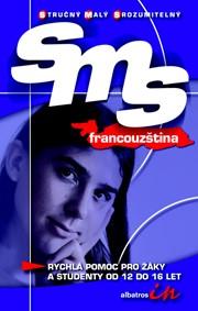 SMS Francouzština
