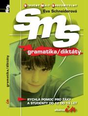 SMS Gramatika/Diktáty