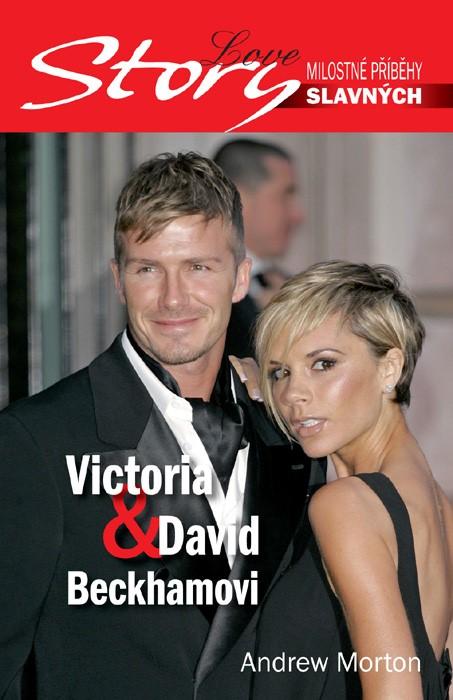 Seznamka webové stránky victoria milan