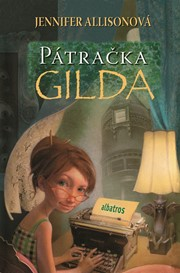 Pátračka Gilda
