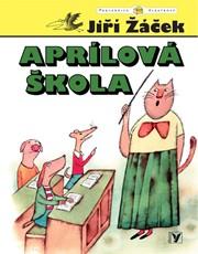 Aprílová škola