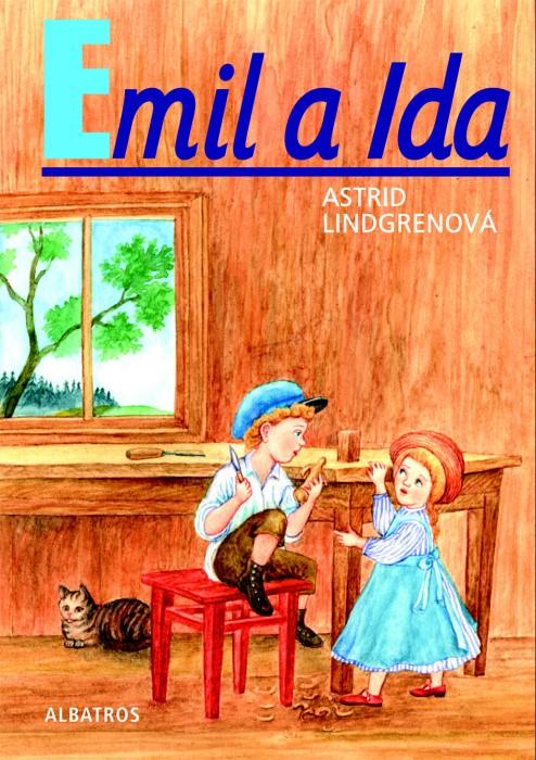 Emil a Ida