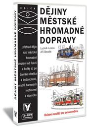 Dějiny městské dopravy
