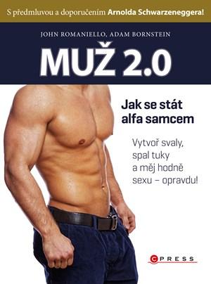 Muž 2.0