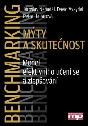 Benchmarking – mýty a skutečnost