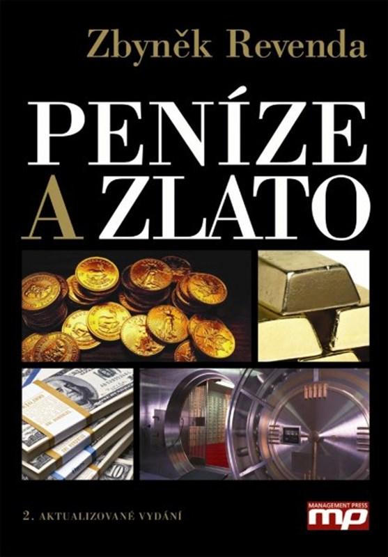 Peníze a zlato
