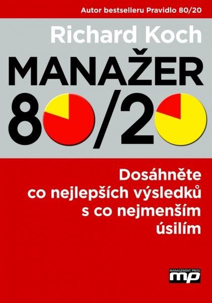Manažer 80/20